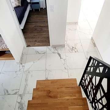 VENDUE - MAISON D''ARCHITECTE NEUVE 20201116145055